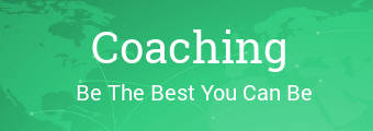 "Coaching: Be The Best You Can Be | Pofessional Motivational Speaker Gerald Paul (aka ""G"")"