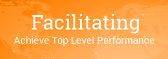 "Facilitating: Achieve Top Level Performance | Pofessional Motivational Speaker Gerald Paul (aka ""G"")"