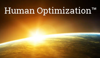 Human Optimization: Professional Motivational Keynote Speaker Success Life Coach Gerald Paul